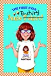 Junie B. Jones: First Ever Junie B-Shirt!