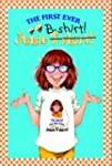Junie B. Jones: First Ever Junie B-Shirt