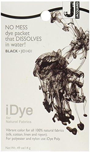 jacquard-idye-fabric-dye-14g-black