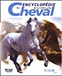 Encyclop�die du cheval