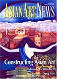 Asian Art News