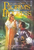 The New Amplified Pilgrim's Progress (0967126908) by Pappas, Jim