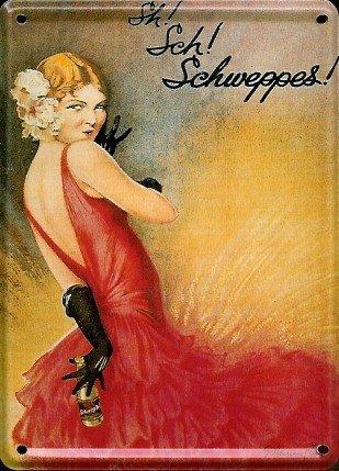 schweppes-mini-targa-in-lamiera-cartolina-sh-sch-schweppes-8-x-11-cm-nostalgia-retro-scudo-metal-tin
