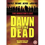 Dawn Of The Dead (The Directors Cut) [DVD] [2004]by Sarah Polley