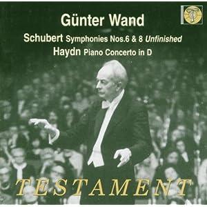 Günter Wand (1912-2002) 51WEEzM5BsL._SL500_AA300_