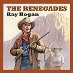 The Renegades | Ray Hogan