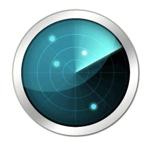 whatsapp spy 1 51 download ios
