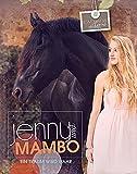 Jenny & Mambo - Ein Traum wird wahr