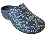 Femmes/Dames Chaussures