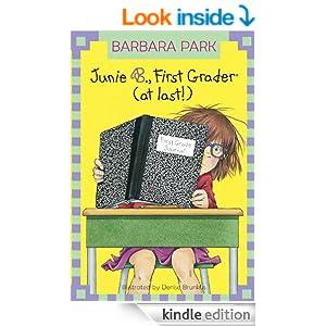 Denise Brunkus, Denise Brunkus. Children Kindle eBooks @ Amazon.com