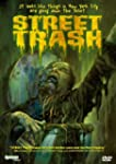 Street Trash