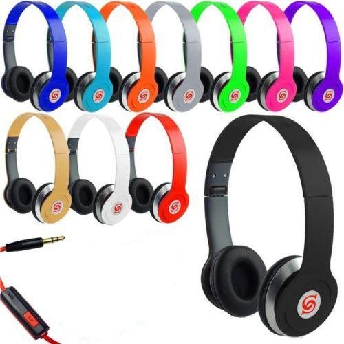 hd-sound-dj-style-solid-bass-on-ear-headphones-sl-800-for-mp3-mp4-ipod-iphone-ipad-tablets-laptops-s