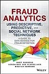Fraud Analytics Using Descriptive, Pr...