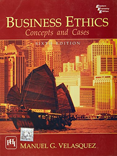 unethical business cases The law provides a variety of protections against unethical business behavior  for example, california's consumer legal remedies act (ca civil code section .