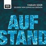 Aufstand | Fabian Eder