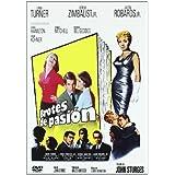Brotes de Pasión [DVD]