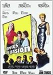 Brotes De Pasi�n [DVD]