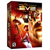 EVE Online: The Second Genesis (輸入版)