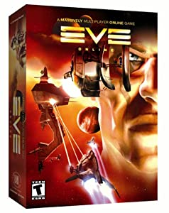 EVE Online: The Second Genesis - PC