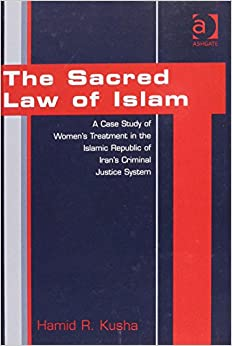 an analysis of the treatment of women in the muslim society T he thousand and one nights offers a unique perspective on the roles of women in muslim society  on their husbands and take revenge for an unfair treatment.