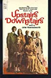 Upstairs Downstairs (0440191629) by John Hawkesworth