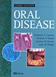 img - for Oral Disease book / textbook / text book