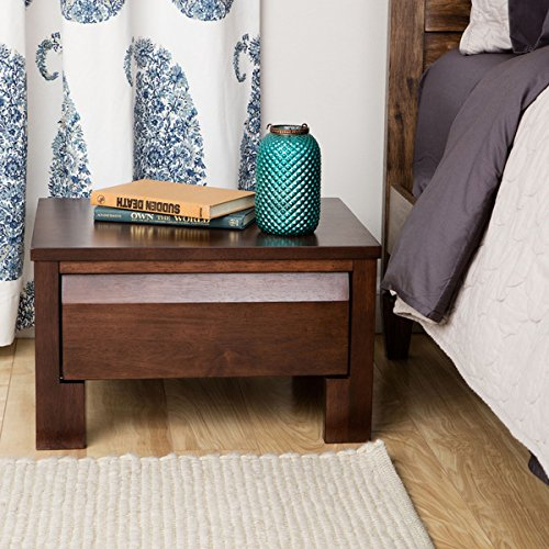 alsa-1-drawer-nightstand-keep-night-time-essentials-close-at-hand-and-organized-