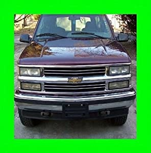 Chevy Tbi 350 Vacuum Hoses Diagram in addition Dodge V8 Truck Engine Diagram besides Chevy 350 Fuel Filter Diagram furthermore 2001 Chevy Venture Fuse Panel further 96 Chevy Tahoe Fuel Pump Wiring Diagram. on chevy 350 marine wiring diagram