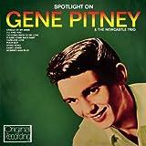 Spotlight On Gene Pitney