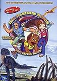 Die kleinen Dinos, Teil 3: Das Geheimnis des Dino-Sterbens title=