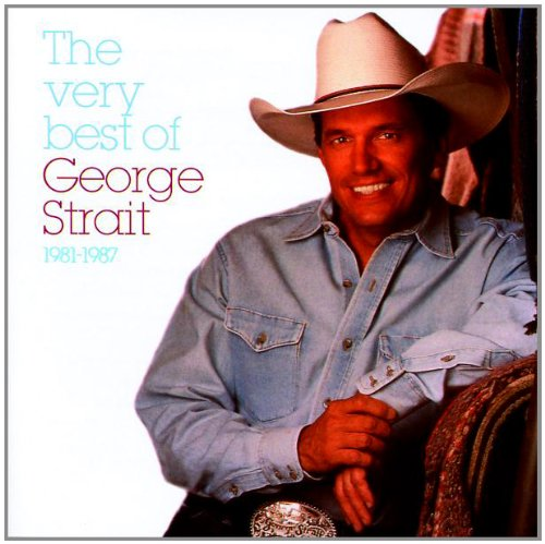 the-very-best-of-george-strait