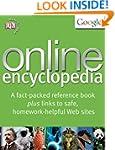 Dk Online Encyclopedia