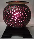 Electric Oil Burner Collectible Incense Burner Aromatherapy Decoration