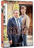 Inspecteur Barnaby - Saison 16