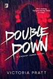 img - for Double Down (Cassidy Jones) book / textbook / text book