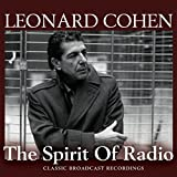 The Spirit of Radio (Live)