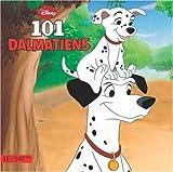 echange, troc Dodie Smith, Valérie Videau, Collectif - Les 101 Dalmatiens
