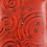 Rush Clockwork Angels [VINYL]
