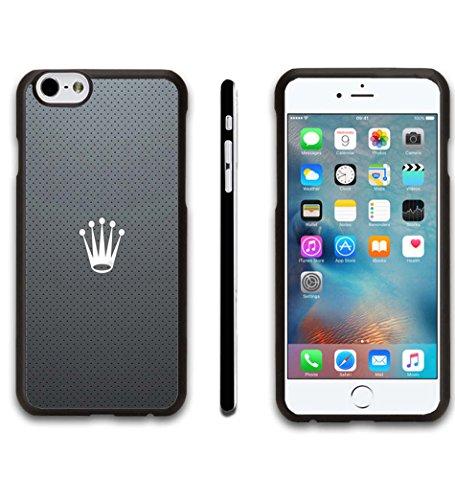 rolex-brand-logo-apple-iphone-6iphone-6s47-zoll-hulle-case-cover-brand-logo-fur-iphone-6iphone-6s-ru