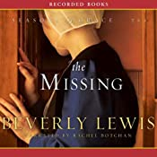 The Missing | [Beverly Lewis]