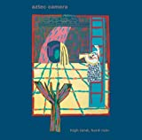 Aztec Camera High Land, Hard Rain [VINYL]