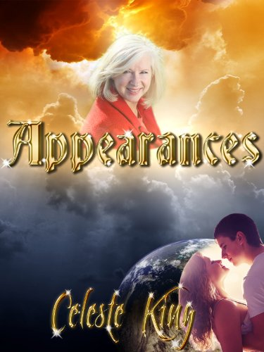 APPEARANCES (Novella 1)