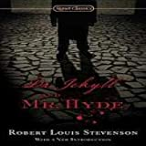 img - for Dr. Jekyll and Mr. Hyde book / textbook / text book
