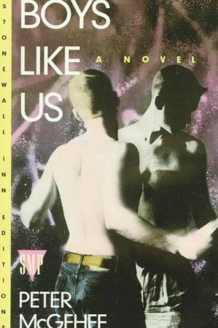 Boys Like Us (Stonewall Inn Editions)