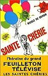 Sainte Cherie par Buron