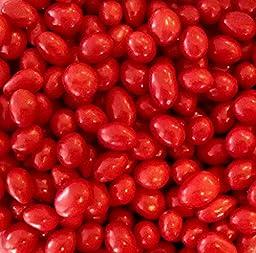 Sconza Boston Baked Beans 2 Pound (32 Oz)