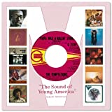 The Complete Motown Singles Vol. 12B: 1972