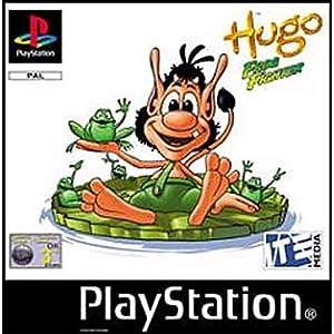 PS3 Platform games