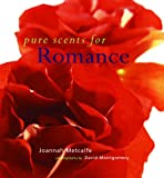 img - for Pure Scents For Romance book / textbook / text book