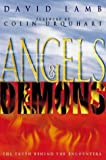 Angels and Demons (0551032219) by Lamb, David